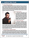 0000080373 Word Template - Page 8