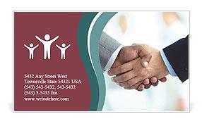 0000080374 Business Card Templates