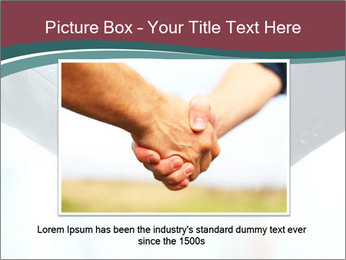 0000080374 PowerPoint Template - Slide 15