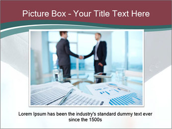 0000080374 PowerPoint Template - Slide 16