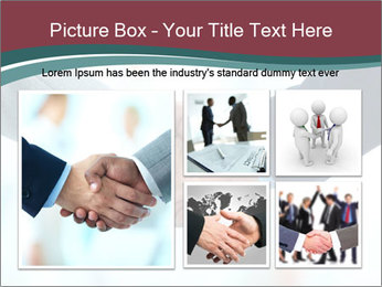 0000080374 PowerPoint Template - Slide 19