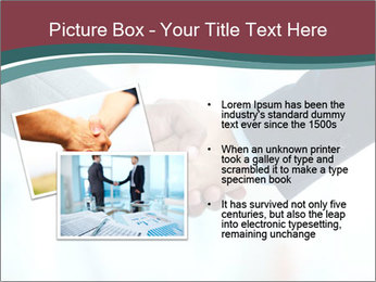0000080374 PowerPoint Template - Slide 20