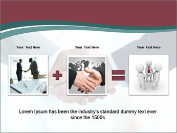 0000080374 PowerPoint Template - Slide 22
