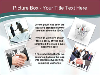 0000080374 PowerPoint Template - Slide 24