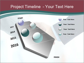 0000080374 PowerPoint Template - Slide 26