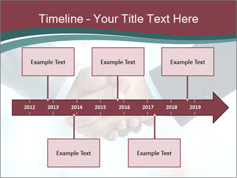 0000080374 PowerPoint Template - Slide 28
