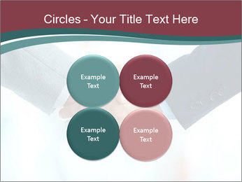 0000080374 PowerPoint Template - Slide 38