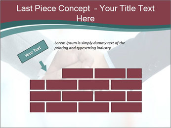 0000080374 PowerPoint Template - Slide 46