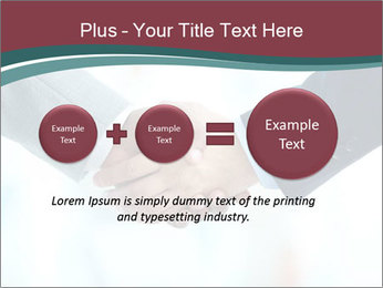 0000080374 PowerPoint Template - Slide 75