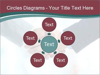 0000080374 PowerPoint Template - Slide 78