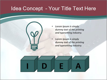 0000080374 PowerPoint Template - Slide 80