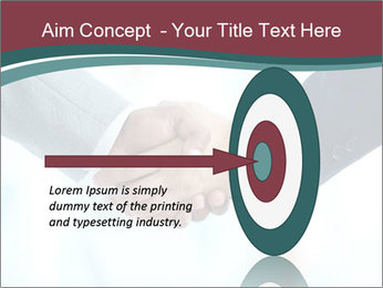 0000080374 PowerPoint Template - Slide 83
