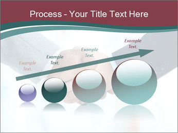 0000080374 PowerPoint Template - Slide 87