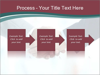 0000080374 PowerPoint Template - Slide 88