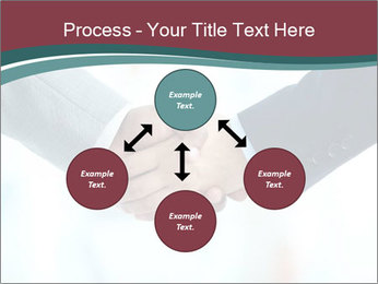 0000080374 PowerPoint Template - Slide 91