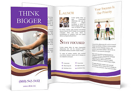 0000080375 Brochure Template
