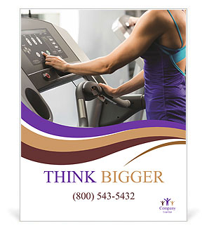 0000080375 Poster Template