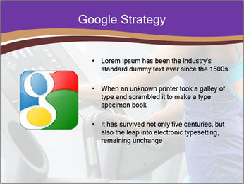 0000080375 PowerPoint Template - Slide 10