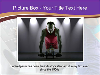 0000080375 PowerPoint Template - Slide 16