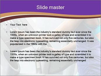 0000080375 PowerPoint Template - Slide 2
