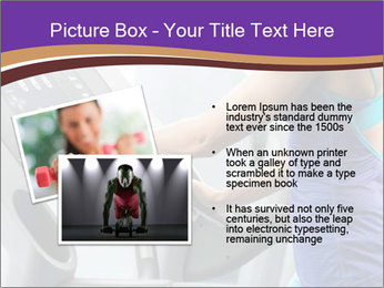 0000080375 PowerPoint Template - Slide 20