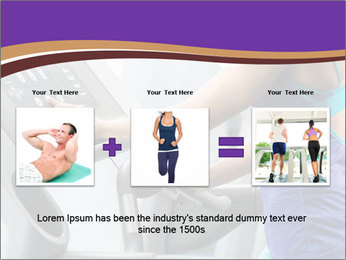 0000080375 PowerPoint Template - Slide 22