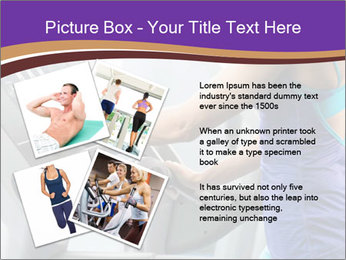 0000080375 PowerPoint Template - Slide 23