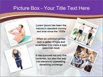 0000080375 PowerPoint Template - Slide 24