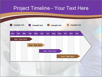 0000080375 PowerPoint Template - Slide 25