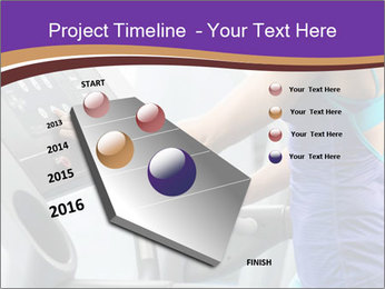 0000080375 PowerPoint Template - Slide 26
