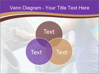 0000080375 PowerPoint Template - Slide 33