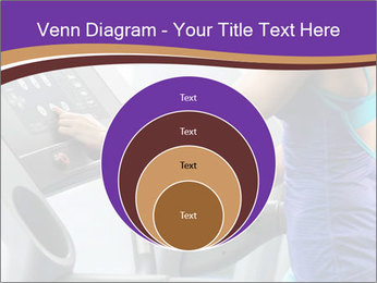 0000080375 PowerPoint Template - Slide 34