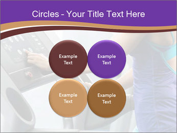 0000080375 PowerPoint Template - Slide 38