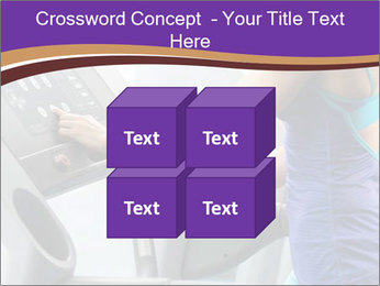 0000080375 PowerPoint Template - Slide 39