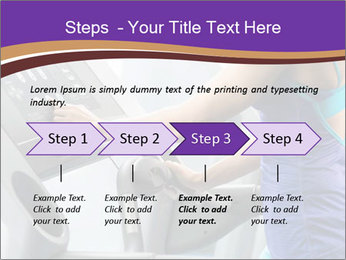 0000080375 PowerPoint Template - Slide 4