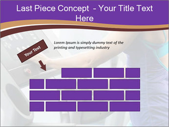0000080375 PowerPoint Template - Slide 46
