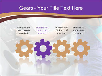 0000080375 PowerPoint Template - Slide 48