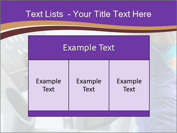 0000080375 PowerPoint Template - Slide 59