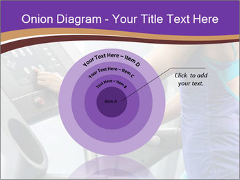 0000080375 PowerPoint Template - Slide 61