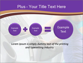 0000080375 PowerPoint Template - Slide 75
