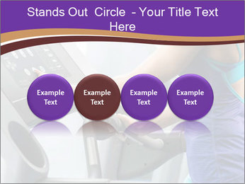 0000080375 PowerPoint Template - Slide 76