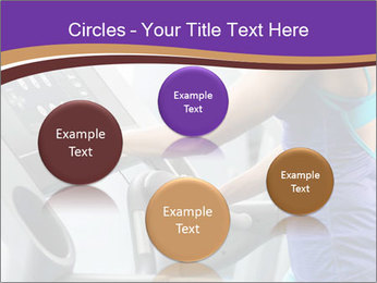 0000080375 PowerPoint Template - Slide 77