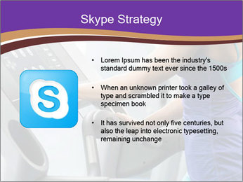 0000080375 PowerPoint Template - Slide 8