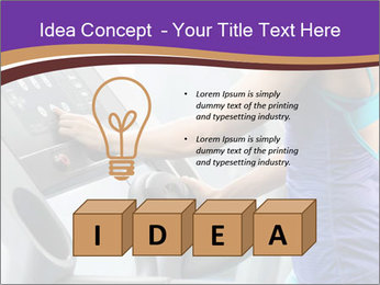 0000080375 PowerPoint Template - Slide 80