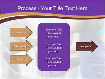 0000080375 PowerPoint Template - Slide 85