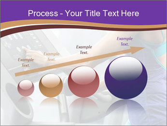 0000080375 PowerPoint Template - Slide 87