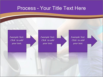 0000080375 PowerPoint Template - Slide 88