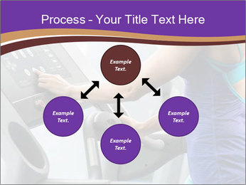 0000080375 PowerPoint Template - Slide 91