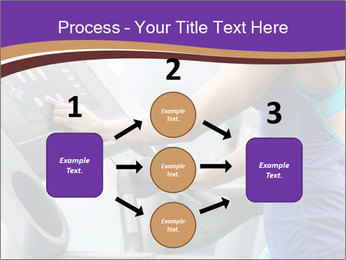 0000080375 PowerPoint Template - Slide 92