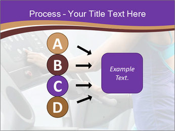0000080375 PowerPoint Template - Slide 94